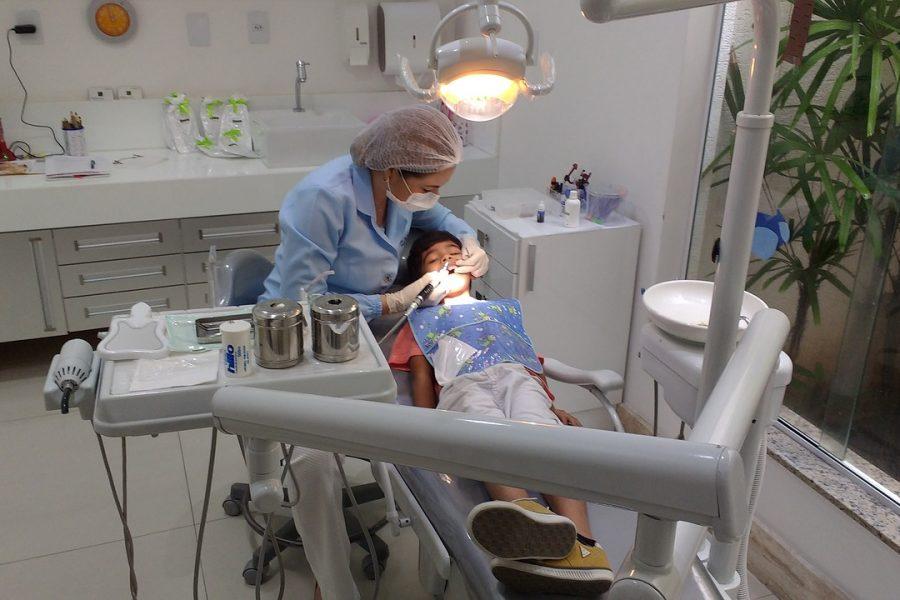 La importancia de encontrar un buen dentista