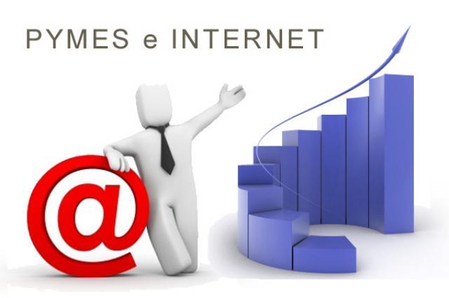 pymes-internet