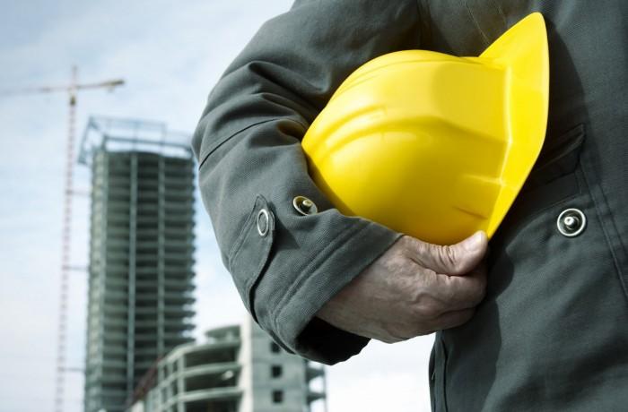inspeccion-tecnica-edificios-700x460