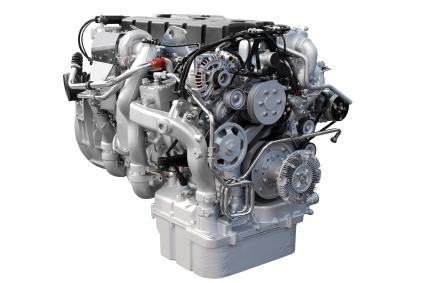 motores-de-desguace