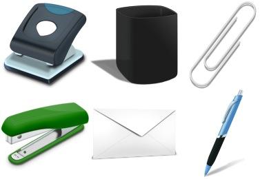 C mo se hace el material papeler a online y que ver al for Material de oficina bilbao