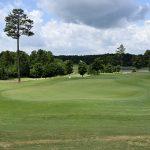 ¿Cómo reconocer los Spanish top golf courses?