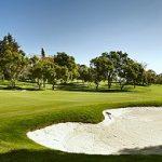 Golf in Marbella: la perfecta mezcla de ejercicio y relax
