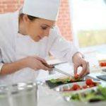 Renovación carnet manipulador – Garantizando la inocuidad de los alimentos