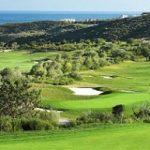 Golf club in Marbella – Tu mejor alternativa en el ambiente más agradable