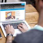Diseño web y su influencia en el posicionamiento de una página