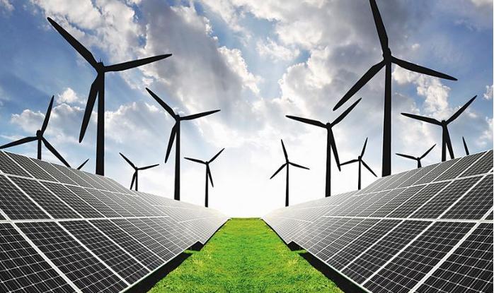 Conoce las principales características de la energía renovable