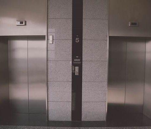 Condiciones para la instalación de ascensores en edificaciones