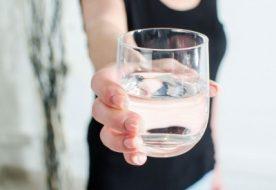 sistema de filtrado de agua para toda la casa
