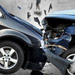 Evite los Accidentes Automovilísticos Aprendiendo Cómo Mantenerse Seguro en la Carretera