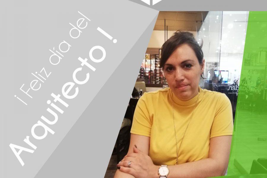 Alba Elvira Lorenzana, la arquitecto visionaria de Jalisco