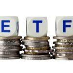 Plan de fondos en ETF's