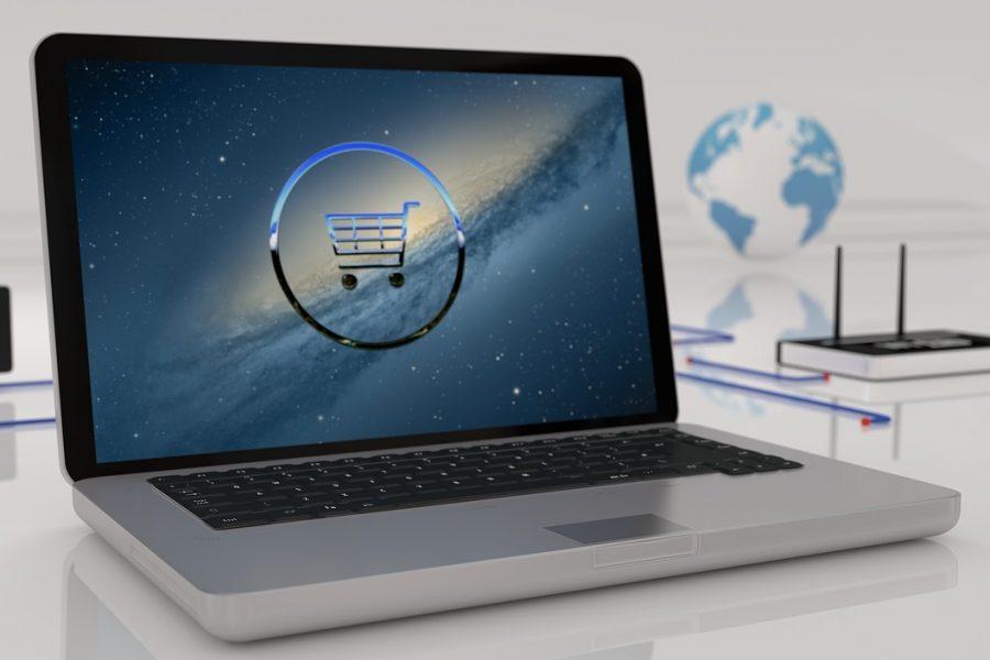 Cómo aumentar las ventas de tu tienda online