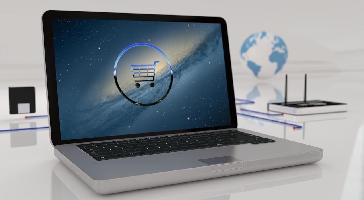 vender-tienda-online