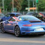 Porsche. Problemas comunes y soluciones